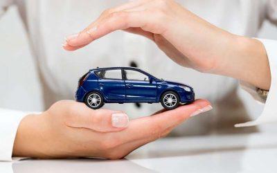 9 cuidados diários que você precisa ter com o seu veículo